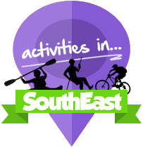 activities south east england
