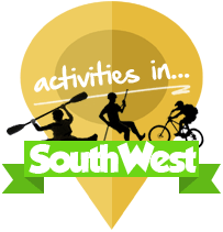 activities south west england