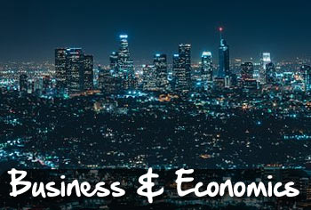business and economics
