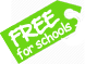 free resource for schools