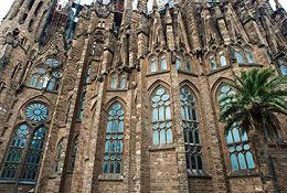 school tours Barcelona Tours