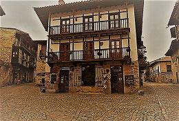 Cantabria Spain tours