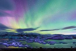 Iconic Iceland school groups
