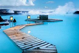 school tours Iconic Iceland