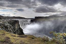 Iconic Iceland
