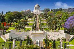 school tours Religious Studies trip to Israel
