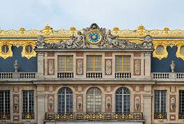 school trip at Paris School Tour