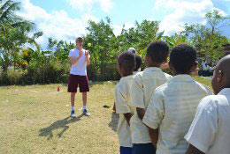 Challenging and worthwhile volunteering trips in Zanzibar