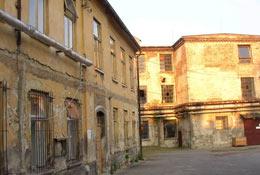 school trip at Krakow & Auschwitz History Trip