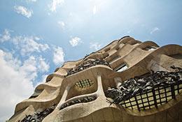 Barcelona Art & Design
