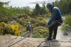 Carlingford Adventures school groups