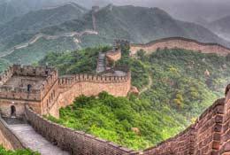 school tours Language Tour To China