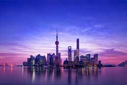 Language Tour To China school groups