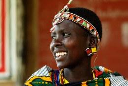 Community Development Volunteer Trips Worldwide school groups