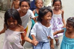 school tours Community Development Volunteer Trips Worldwide