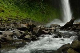Costa Rica Adventure 14 days school groups