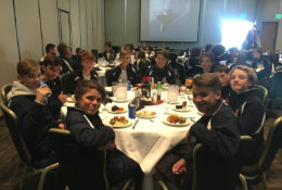 school tours Business studies trip to China