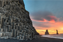 Classic Iceland