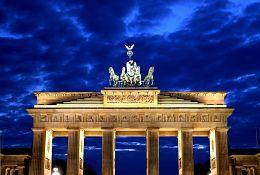 school trip to School Trips to Germany