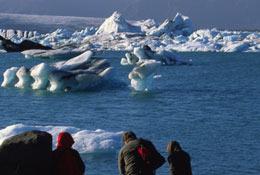 Iceland Explorer 9 days