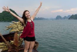 school tours Bespoke University Group Trips Worldwide
