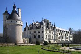 France School Trip