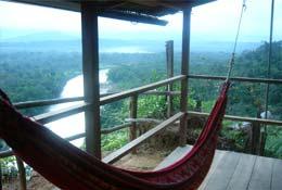 school tours Peru Explorer 12 days