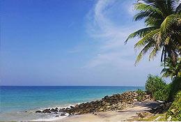 Volunteer & Adventure School Trip to Sri Lanka - From £699 per person school groups