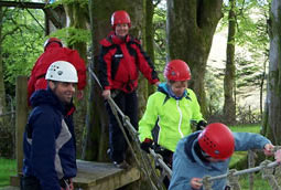 Environmental Education Adventure Centre