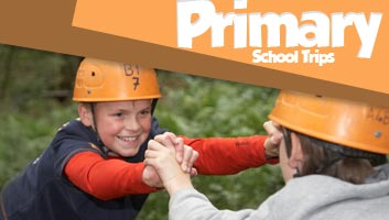 primary school residential