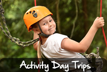 activity day trips