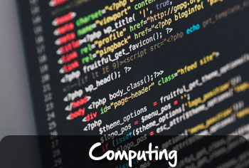 Computing and IT School Trips