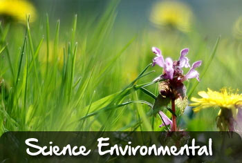 science environmental