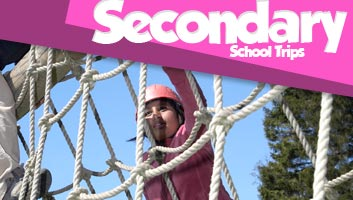 secondary school residential