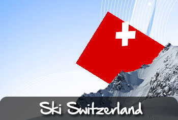 switzerland school ski trips