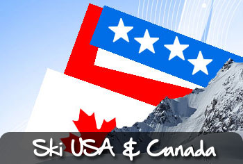 usa and canada school ski trips