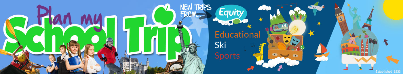 uk school trips and overseas group tours