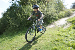 Adur Outdoor Activity Centre school groups