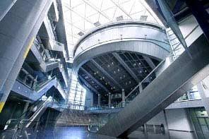 Birmingham Science Museum and Planetarium