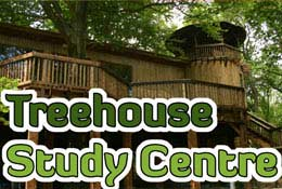 Countryside Education Trust - Field Studies school groups