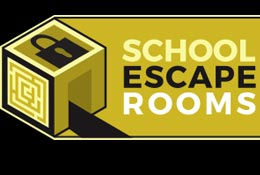School Escape Rooms school groups