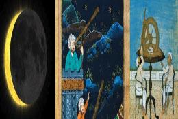 Christianity, Islam, Judaism & Hinduism