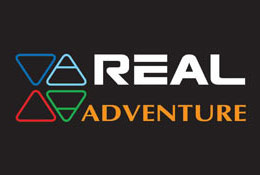 Real Adventure - Lake District