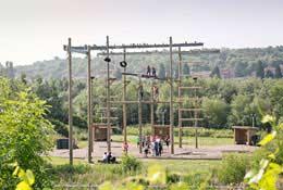 Dearne Valley - Kingswood school groups
