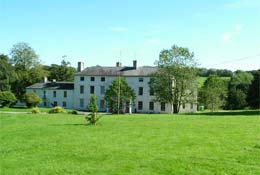Sealyham Activity Centre school groups