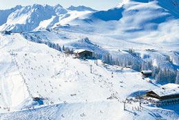 Ski and Sport Travel