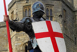 Warkworth Castle school groups