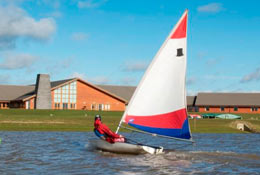 ACUK Whitemoor Lakes photograph